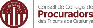 Consell dels Il·lustres Col·legis de Procuradors dels Tribunals de Catalunya
