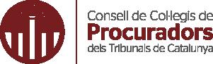 Consell dels Il·lustres Col·legis de Procuradors dels Tribunals de Catalunya
