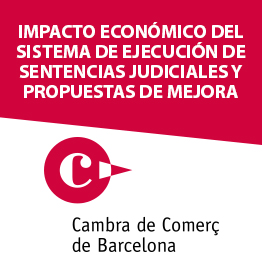 banner-cambradecomercdebarcelona-es